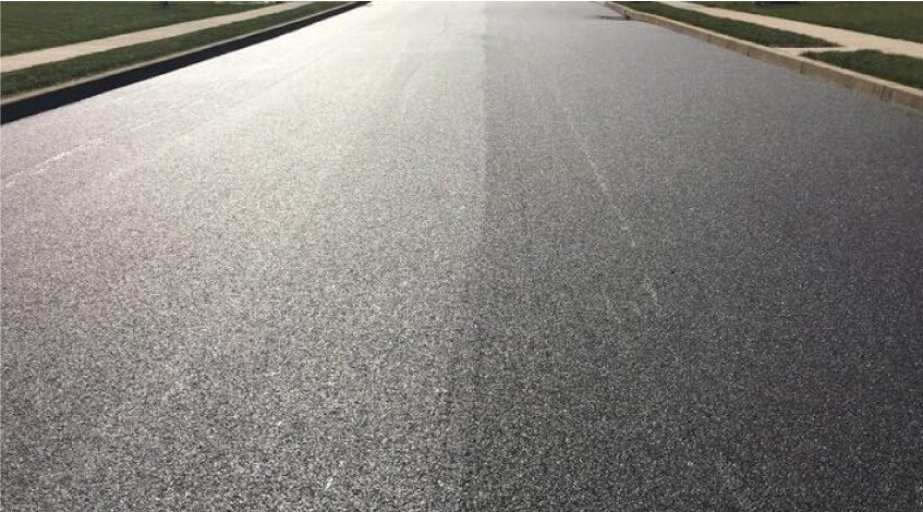 About Us Roswell Paving