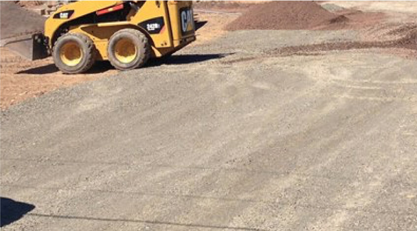 Commercial-Roswell-Paving-3