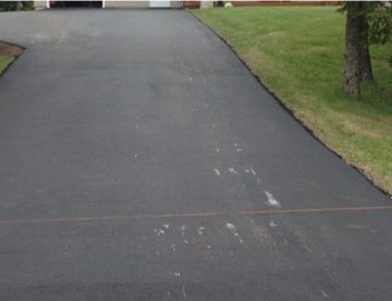 Driveway Paving Roswell Paving