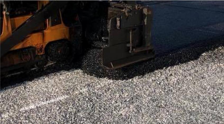 Driveway Repairs Roswell GA