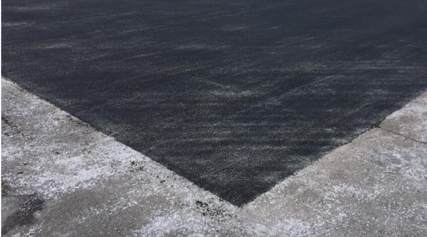 parking-lot-repair Roswell Paving